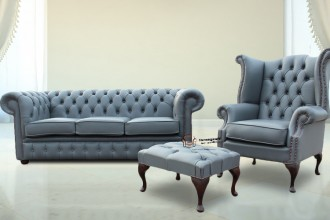 New Soft Grey Leather Sofa 88 For Your Modern Ideas With
