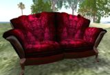 New Velvet Red Sofa 28 With Additional Living Room Sofa Inspiration with Velvet Red Sofa