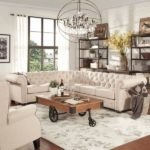 New White Or Cream Sofa 86 About Remodel Sofa Table Ideas with White Or Cream Sofa