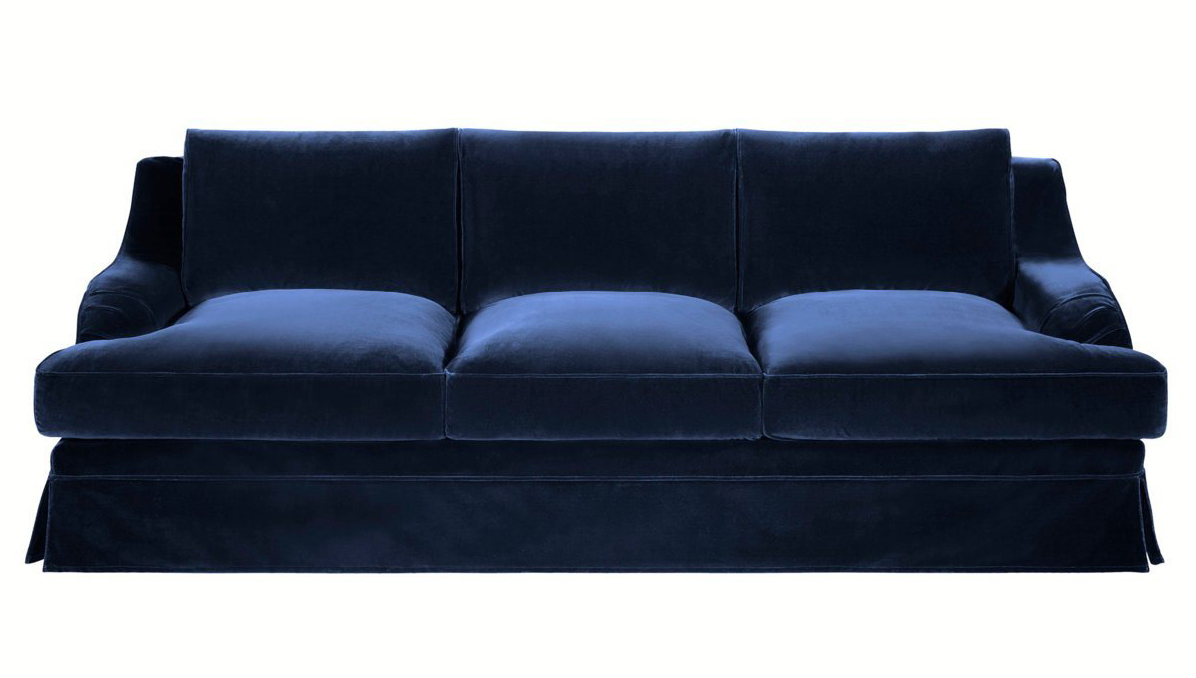 office your with royal ideas for sleeper fantastic sofa blue