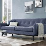 Perfect Dusty Blue Sofa 20 With Additional Sofa Room Ideas with Dusty Blue Sofa