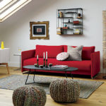 Perfect Interior Design Ideas Red Sofa 96 For Living Room Sofa Inspiration with Interior Design Ideas Red Sofa