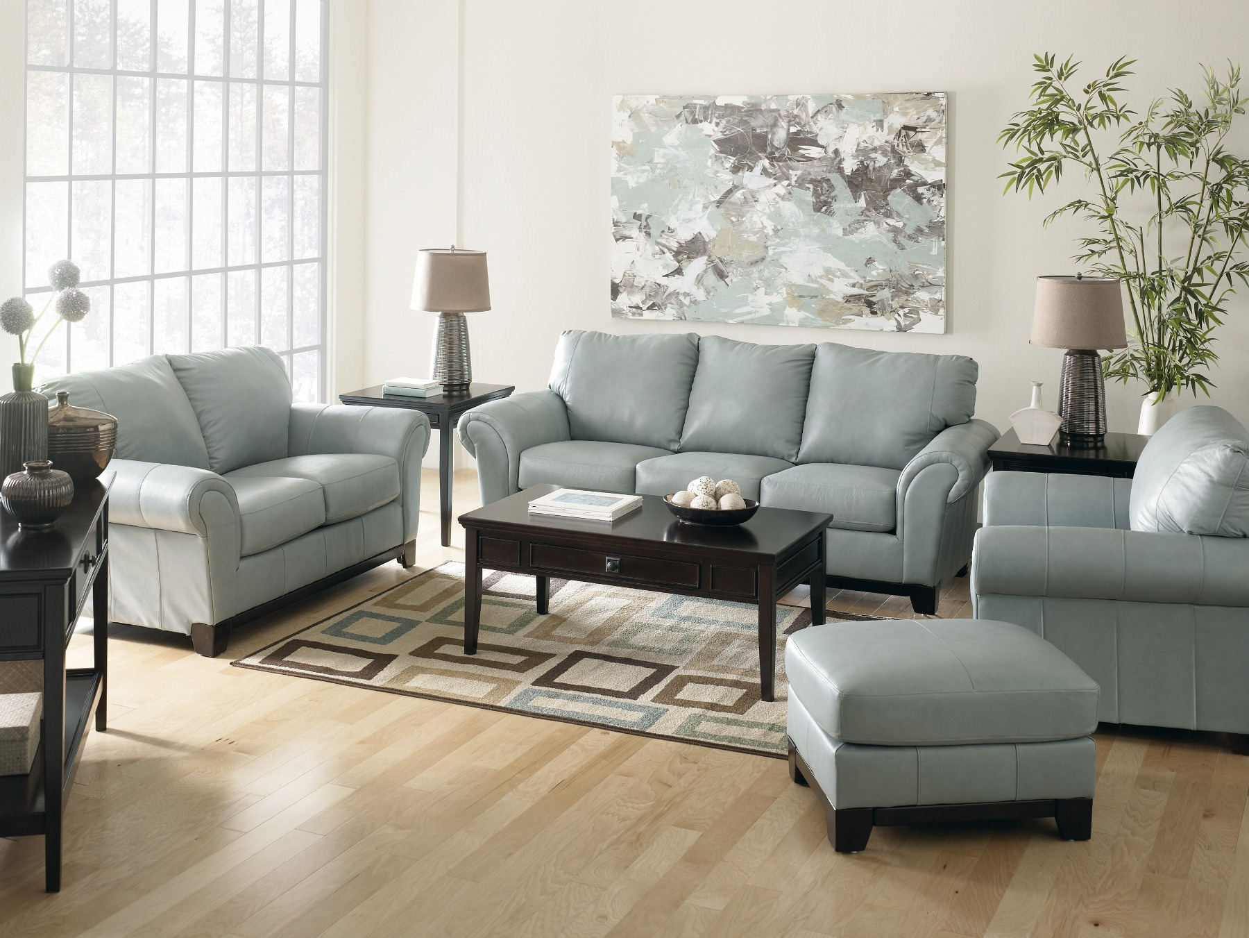 Perfect Light Blue Sofa Set 95 Sofa Room Ideas with Light Blue