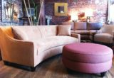Perfect Light Pink Sectional Sofa 99 On Contemporary Sofa Inspiration with Light Pink Sectional Sofa