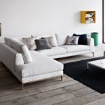 Perfect Low White Sofa 35 About Remodel Living Room Sofa Ideas with Low White Sofa