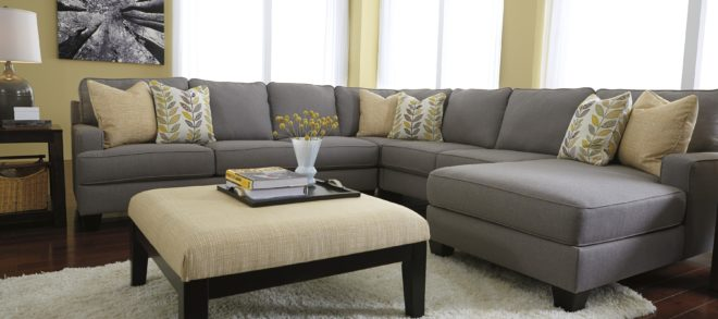 Perfect Oversized Grey Sofa 32 For Sofas and Couches Set with Oversized Grey Sofa
