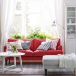 Perfect Red Couch Sofa 20 About Remodel Sofa Design Ideas with Red Couch Sofa