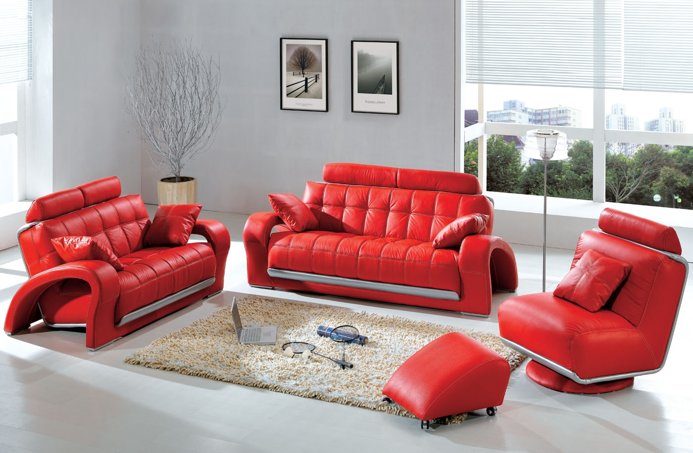 Perfect Red Leather Sofa Chair 18 On Sofas and Couches Ideas with Red Leather Sofa Chair