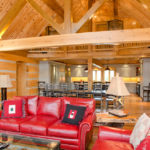 Perfect Rustic Red Leather Sofa 93 Living Room Sofa Inspiration with Rustic Red Leather Sofa