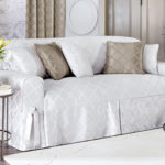 Trend Off White Sofa Slipcover 78 About Remodel Contemporary Sofa Inspiration with Off White Sofa Slipcover