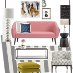 Unique Cb2 Pink Sofa 73 For Sofa Table Ideas with Cb2 Pink Sofa
