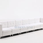 Unique Long White Sofa 46 About Remodel Sofa Design Ideas with Long White Sofa