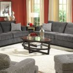 Unique Slate Grey Sofa 75 With Additional Modern Sofa Ideas with Slate Grey Sofa