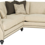 Amazing Bernhardt Sectional Sofa 75 For Your Sofas and Couches Ideas with Bernhardt Sectional Sofa
