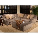 Amazing Plush Sectional Sofas 40 About Remodel Living Room Sofa Ideas with Plush Sectional Sofas