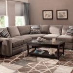 Amazing Raymour And Flanigan Sectional Sofas 87 In Modern Sofa Inspiration with Raymour And Flanigan Sectional Sofas