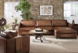 Amazing Sectional Sofa Leather 94 For Sofas and Couches Set with Sectional Sofa Leather
