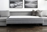 Amazing Sectional Sofa Sleepers 69 For Sofas and Couches Ideas with Sectional Sofa Sleepers