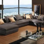 Awesome Comfortable Sectional Sofas 93 About Remodel Sofa Design Ideas with Comfortable Sectional Sofas