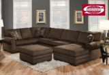 Awesome Corduroy Sectional Sofa 98 For Your Sofa Table Ideas with Corduroy Sectional Sofa
