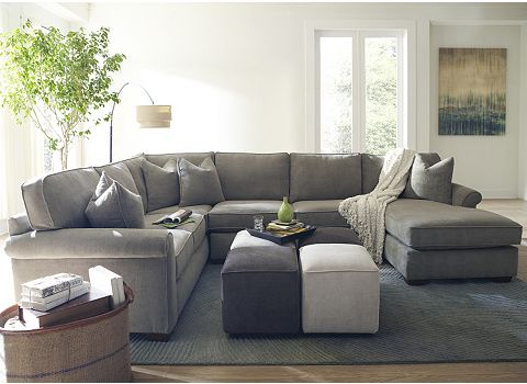Awesome Havertys Sectional Sofas 35 With Additional Sofa Design