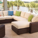 Awesome Outdoor Sectional Sofa 20 On Sofas and Couches Ideas with Outdoor Sectional Sofa
