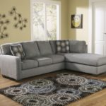 Awesome Sectional Sofa With Chaise 49 With Additional Sofa Table Ideas with Sectional Sofa With Chaise