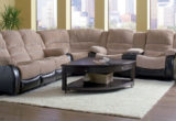 Beautiful Corduroy Sectional Sofa 14 About Remodel Sofa Room Ideas with Corduroy Sectional Sofa