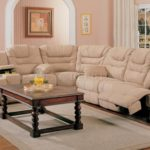 Beautiful Recliner Sectional Sofas 29 With Additional Sofa Design Ideas with Recliner Sectional Sofas