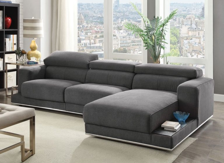 Elegant Fabric Sectional Sofas 50 For Your Modern Sofa Inspiration With  Fabric Sectional Sofas