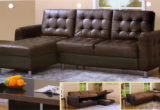 Elegant Leather Sectional Sleeper Sofa With Chaise 28 For Your Sofa Room Ideas with Leather Sectional Sleeper Sofa With Chaise