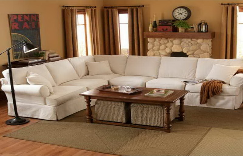 Elegant Pottery Barn Sectional Sofas 99 About Remodel Sofas and Couches Set with Pottery Barn Sectional Sofas