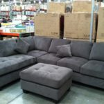 Epic Gray Sectional Sofa Costco 21 For Sofa Table Ideas with Gray Sectional Sofa Costco