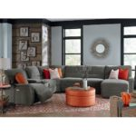 Epic Reclining Sectional Sofas 39 About Remodel Living Room Sofa Inspiration with Reclining Sectional Sofas