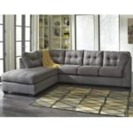 Epic Sectional Sofa With Chaise 90 About Remodel Sofa Table Ideas with Sectional Sofa With Chaise