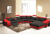 Epic Sectional Sofas Dallas 74 About Remodel Sofa Design Ideas with Sectional Sofas Dallas