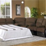 Epic Sectional Sofas With Sleeper 13 Sofa Room Ideas with Sectional Sofas With Sleeper
