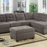 Epic Sofa Sectionals 40 With Additional Sofa Design Ideas with Sofa Sectionals