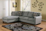 Fancy Ashley Furniture Sectional Sofas 58 With Additional Sofa Room Ideas with Ashley Furniture Sectional Sofas