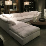 Fancy Comfy Sectional Sofas 50 On Sofa Design Ideas with Comfy Sectional Sofas