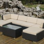 Fancy Outdoor Furniture Sectional Sofa 33 On Sofa Room Ideas with Outdoor Furniture Sectional Sofa