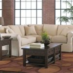 Fancy Sectional Sofa For Small Spaces 26 With Additional Sofa Table Ideas with Sectional Sofa For Small Spaces