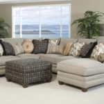 Fresh Comfortable Sectional Sofa 16 For Modern Sofa Inspiration with Comfortable Sectional Sofa