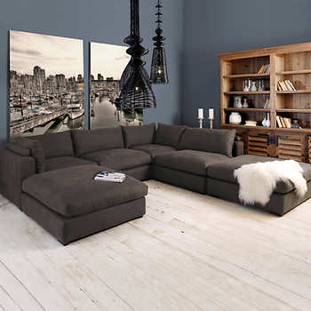 Fresh Costco Sofas Sectionals 71 In Modern Sofa Inspiration with Costco Sofas Sectionals
