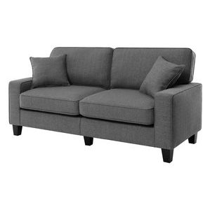 Fresh Modern Loveseats 40 For Your Living Room Sofa Ideas with Modern Loveseats
