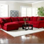 Fresh Red Sectional Sofas 30 For Living Room Sofa Ideas with Red Sectional Sofas