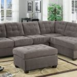 Fresh Sectional Sofa Microfiber 52 About Remodel Sofa Table Ideas with Sectional Sofa Microfiber