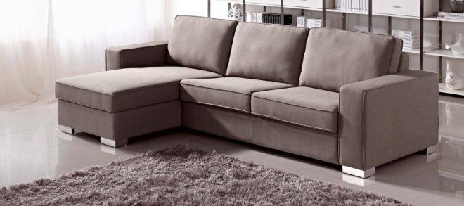 Fresh Sectional Sofa Sleepers 85 For Sofa Room Ideas with Sectional Sofa Sleepers
