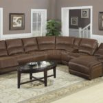 Fresh Suede Sectional Sofa 68 About Remodel Living Room Sofa Inspiration with Suede Sectional Sofa