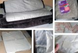 Fresh Waterproof Sofa Cover For Pets 99 For Modern Sofa Ideas with Waterproof Sofa Cover For Pets